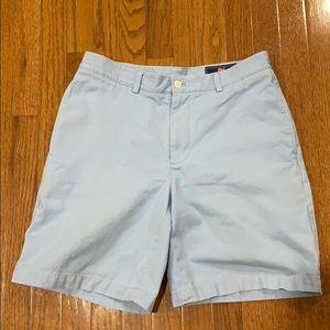 Vineyard Vines men's club shorts